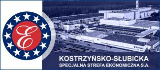 Kostrzyńsko-słubicka Specjalna Strefa Ekonomiczna